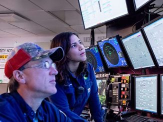 Plant Operations Advisor, an advanced analytics solution developed with BHGE, will be installed on BP's upstream assets around the world
