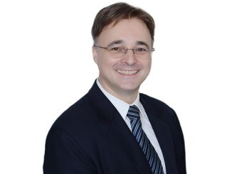 Senior Consultant at NEL, Dr Bruno Pinguet