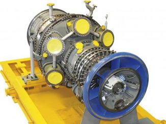 BHGE gas turbines are well known for their fuel flexibility, maintenance ease, high reliability and availability in a wide range of mechanical drive and power generation applications