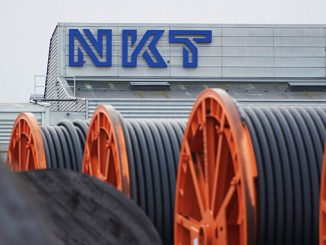 NKT is a global power cable provider with extensive experience within high-voltage cable systems to both on- and offshore projects