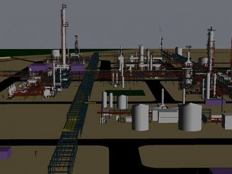 The new Davis Refinery will leverage the prolific crude oil feedstocks generated from the recent Bakken shale revolution