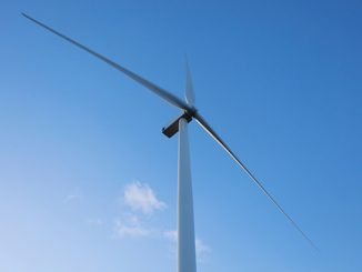 Present in India since 2009, the accumulated base installed by Siemens Gamesa recently topped the 5.5 GW mark