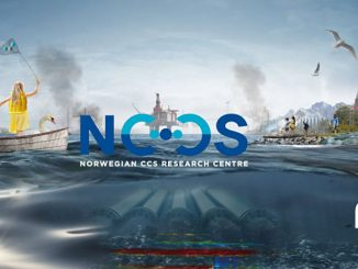 illustration: NCCS