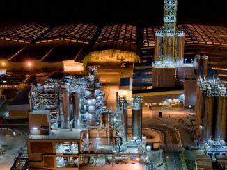 Lummus Technology's petrochemical technology portfolio – one of the industry's most diversified – includes building block processes for a wide range of products derived from olefins and aromatics