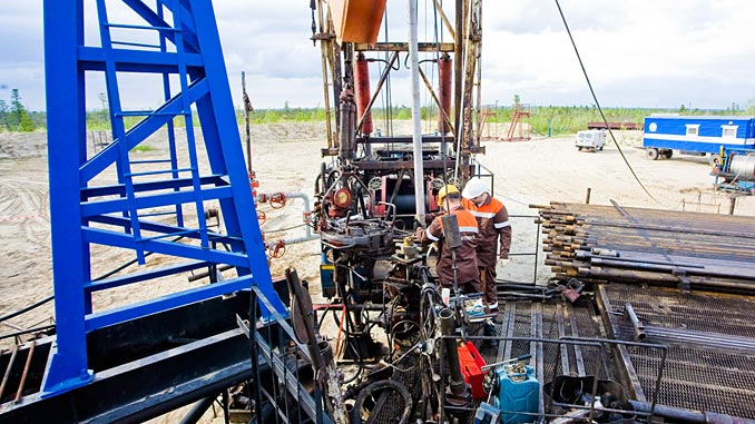 PMM technology has been well proven in oilfields around the world, and PMMs have endured maximum run lives of over 7 years in Russia and more than 4 years in the Permian Basin