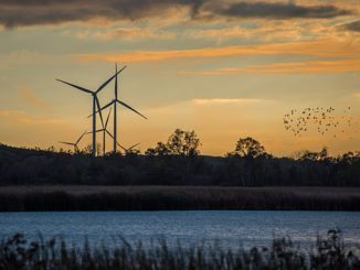 In Canada, Siemens Gamesa Renewable Energy has installed a cumulative capacity of more than 3,000 MW