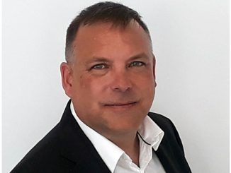 Andy Millar heads up the sales teams in EMEA and the US at ChartCo