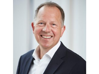 Optimarin enters a fresh growth phase with new CEO Leiv Kallestad