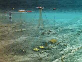 TechnipFMC is committed to delivering cost savings to clients so their subsea projects are sustainable throughout the life of a field