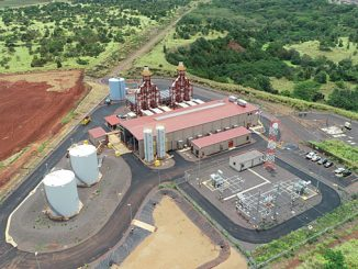 Wärtsilä has signed a Maintenance and Operational advisory agreement with Hawaiian Electric Co.