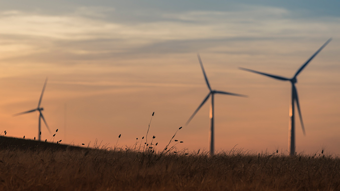 Siemens Gamesa has installed products and technology in more than 90 countries