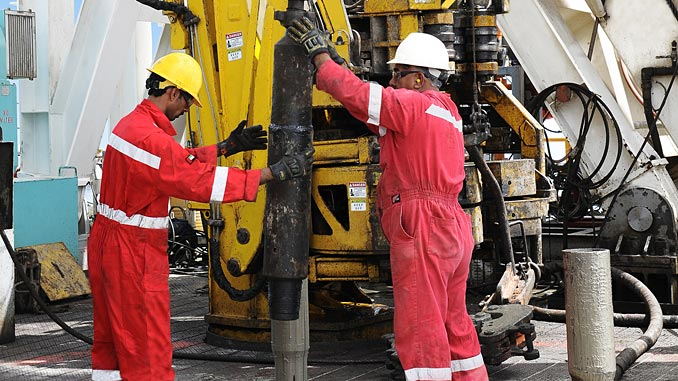 ADNOC and BHGE form a strategic partnership to improve