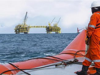 Eni has been present in Mozambique since 2006, following the award of the exploration license relating to Area 4 offshore the Rovuma Basin block, located in the north of the country