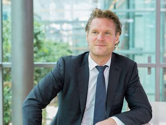 Ole Kjems Sørensen, Executive Vice President and member of Ørsted's Executive Committee, has been appointed to lead Onshore Wind