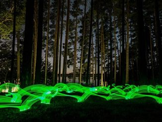 Batteries from Finland is part of Business Finland's Smart Energy Program