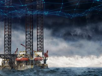 A digital game-changer – Proscient – the hazardous industries' first software platform for operational excellence