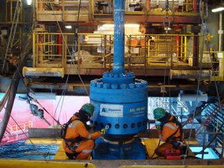 Aquaterra Express combines a long track record of engineering products and tools for offshore structures with decades of operational experience