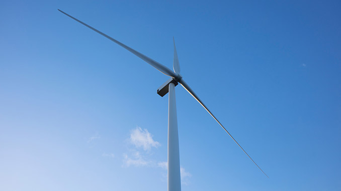 Present in India since 2009, the accumulated base installed by Siemens Gamesa recently surpassed the 6.2 GW mark