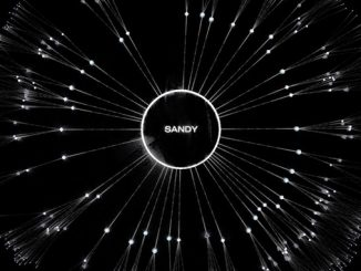 New AI technology, nicknamed Sandy, to accelerate projects