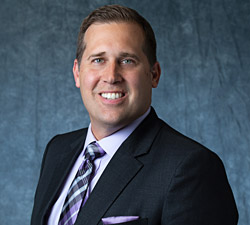 David Nemetz is Director for the Americas at JDR Cable Systems
