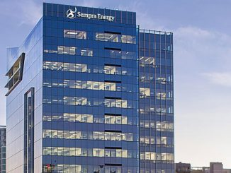 photo: Sempra Energy