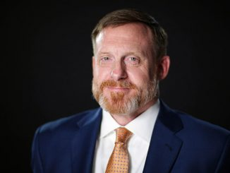 Admiral Michael Rogers – helping Nor-Shipping's audience navigate the new cyber threat landscape