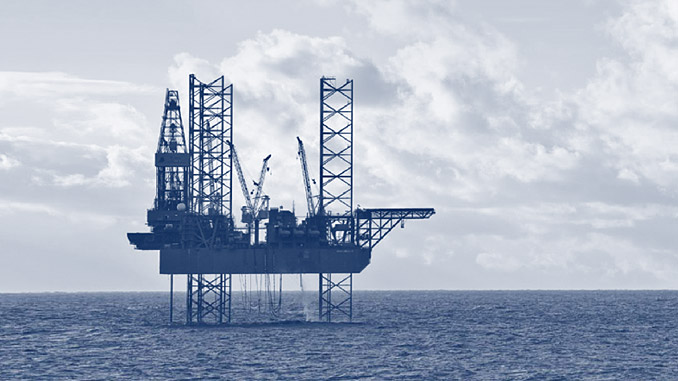 Rowan's a fleet of mobile offshore drilling rigs includes 21 self-elevating jack-up rigs
