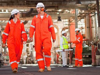 photo: TechnipFMC