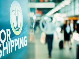 Nor-Shipping – the global gathering for ocean industries