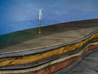 WIN WIN joint industry project: wind-powered water injection