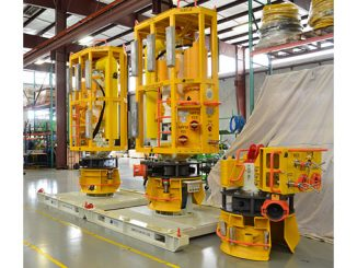 Enpro Subsea FAM systems ready for deployment