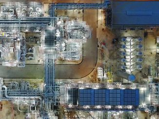 To prepare for IMO 2020, adaptations being made by oil refineries, including configuration, debottlenecking and rapid, low-cost preparation