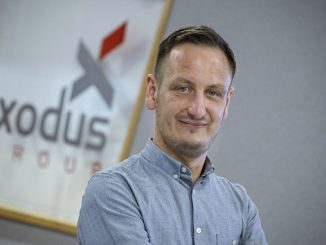 Scott Hamilton leads the dedicated Xodus advisory unit to support lenders, developers and the wider supply chain to identify and capitalise on renewable energy opportunities and mitigate against risk
