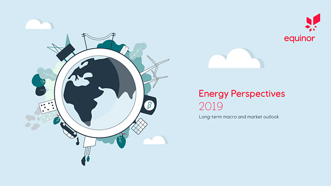 Focused on the challenges and opportunities related to meeting the world's energy demand in a sustainable manner