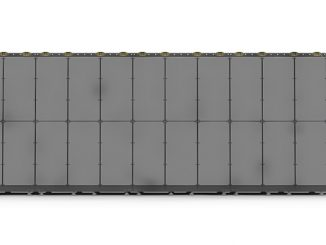 SAVe Energy is a new, modular energy storage system specifically designed for marine applications, making environmentally sustainable electric power more accessible