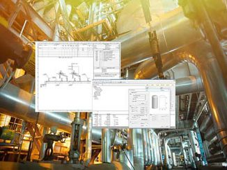 TraceCalc Pro software provides an unprecedented design tool that lets a user select heat-tracing products