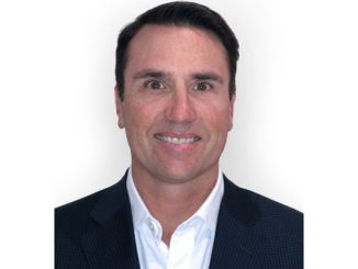 Jud Bailey, Vice President of Investor Relations for BHGE
