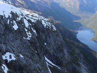 With 1,660 hydropower plants, which accounts for 96% of total installed capacity, hydropower is the mainstay of the Norwegian electricity system (photo: MPE)