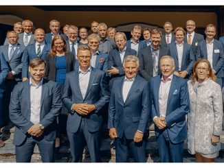 SEA20 is a not-for-profit initiative aimed at bringing together a selected group of representatives from the world's most influential port cities to plan the future of urban living and the role of shipping