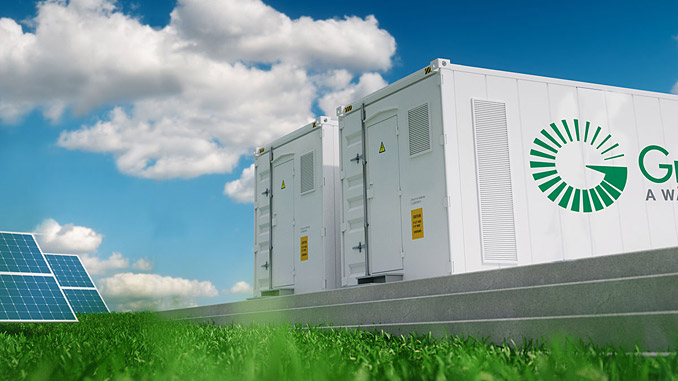 GridSolv is designed to complement Wärtsilä's GEMS software platform so that customers can have the most robust optimisation of their grid assets and protect their energy storage investment for years to come