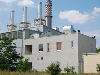 Wärtsilä has carried out all scheduled and unscheduled power plant maintenance for Hungarian CHP Erömü kft since 2005, leading to plant availability well above 95%