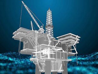 The DNV GL Probabilistic Digital Twin will close the gap between digital twins and risk analysis