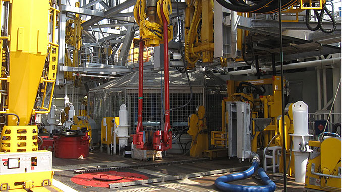 ModuSpec services have enabled our clients to reduce the likelihood of operational downtime and associated financial implications, reduce accidents resulting in injuries, fatalities or serious damage to equipment