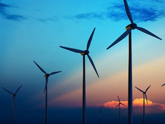 Saipem and Studio Rinnovabili aim to combine reciprocal competencies to realise wind and solar power systems