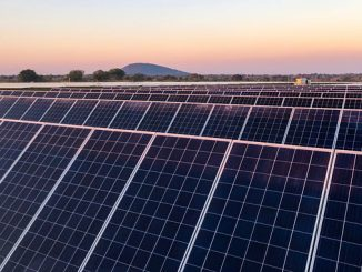 Release – by Scatec Solar, offers companies flexible leasing agreements of pre-assembled solar and battery equipment, from 1 to 20 MW capacity