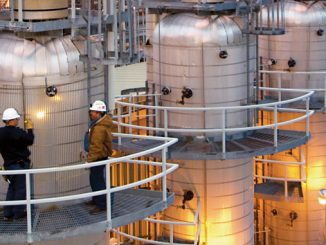 For more than 30 years, ExxonMobil engineers and scientists have researched, developed and applied technologies that could play a role in the widespread deployment of carbon capture and storage