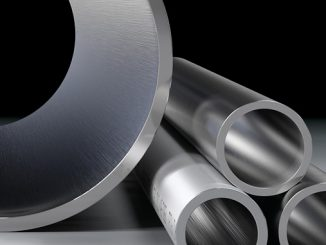 Sandvik advanced stainless steels and special alloys products are developed and manufactured for the most demanding environments