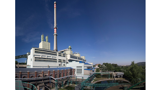 Wärtsilä will upgrade the automation and UNIC engine control system of the18 MW grid balancing power plant of Hungarian utility Tatabanya Erömu and continues to maintain the plant for 5 more years
